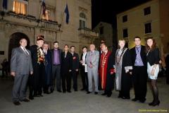DAAAM_2012_Zadar_03_Bokeljska_Mornarica_809_217