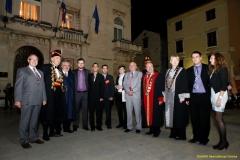 DAAAM_2012_Zadar_03_Bokeljska_Mornarica_809_218