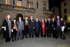 DAAAM_2012_Zadar_03_Bokeljska_Mornarica_809_221
