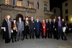 DAAAM_2012_Zadar_03_Bokeljska_Mornarica_809_222
