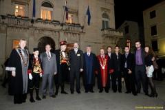 DAAAM_2012_Zadar_03_Bokeljska_Mornarica_809_224