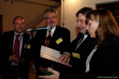 daaam_2012_zadar_04_conference_dinner__award_ceremony_032