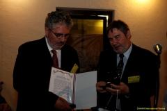daaam_2012_zadar_04_conference_dinner__award_ceremony_036
