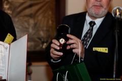 daaam_2012_zadar_04_conference_dinner__award_ceremony_039