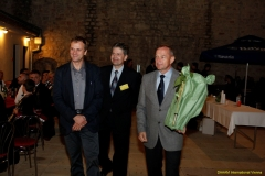 daaam_2012_zadar_04_conference_dinner__award_ceremony_041