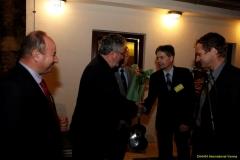 daaam_2012_zadar_04_conference_dinner__award_ceremony_043