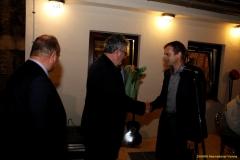 daaam_2012_zadar_04_conference_dinner__award_ceremony_044