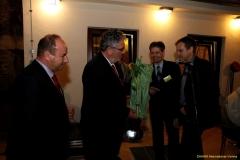daaam_2012_zadar_04_conference_dinner__award_ceremony_045