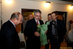 daaam_2012_zadar_04_conference_dinner__award_ceremony_046