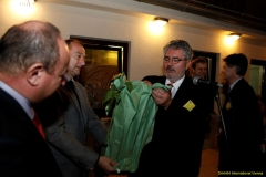 daaam_2012_zadar_04_conference_dinner__award_ceremony_048