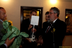 daaam_2012_zadar_04_conference_dinner__award_ceremony_049