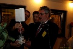 daaam_2012_zadar_04_conference_dinner__award_ceremony_050