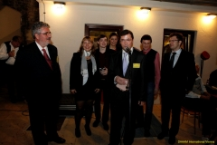 daaam_2012_zadar_04_conference_dinner__award_ceremony_054