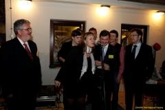 daaam_2012_zadar_04_conference_dinner__award_ceremony_055