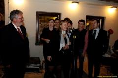 daaam_2012_zadar_04_conference_dinner__award_ceremony_056
