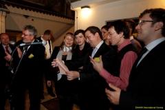 daaam_2012_zadar_04_conference_dinner__award_ceremony_058