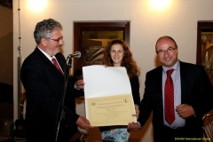 daaam_2012_zadar_04_conference_dinner__award_ceremony_084