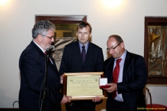DAAAM_2012_Zadar_04_Conference_Dinner_&_Award_Ceremony_124