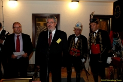 DAAAM_2012_Zadar_04_Conference_Dinner_&_Award_Ceremony_127