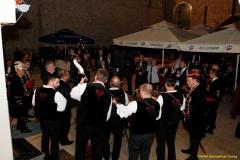 DAAAM_2012_Zadar_04_Conference_Dinner_&_Award_Ceremony_129