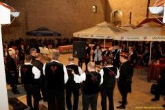 DAAAM_2012_Zadar_04_Conference_Dinner_&_Award_Ceremony_130