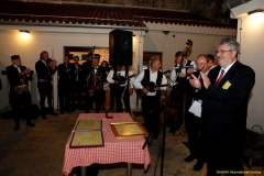 DAAAM_2012_Zadar_04_Conference_Dinner_&_Award_Ceremony_133