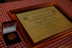 DAAAM_2012_Zadar_04_Conference_Dinner_&_Award_Ceremony_136