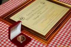 DAAAM_2012_Zadar_04_Conference_Dinner_&_Award_Ceremony_138