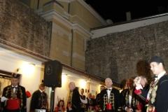 DAAAM_2012_Zadar_04_Conference_Dinner_&_Award_Ceremony_139
