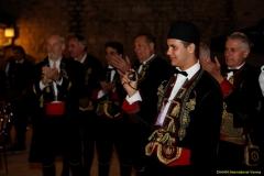 DAAAM_2012_Zadar_04_Conference_Dinner_&_Award_Ceremony_140