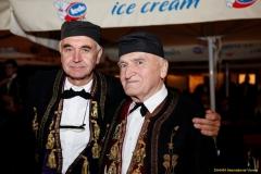 DAAAM_2012_Zadar_04_Conference_Dinner_&_Award_Ceremony_142