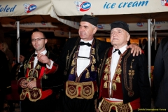 DAAAM_2012_Zadar_04_Conference_Dinner_&_Award_Ceremony_147