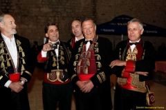 DAAAM_2012_Zadar_04_Conference_Dinner_&_Award_Ceremony_150