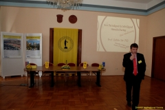 daaam_2012_zadar_06_closing_ceremony_051