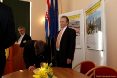 daaam_2012_zadar_06_closing_ceremony_062
