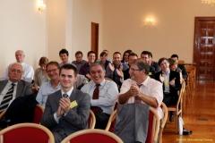 DAAAM_2012_Zadar_06_Closing_Ceremony_100