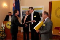 DAAAM_2012_Zadar_06_Closing_Ceremony_102