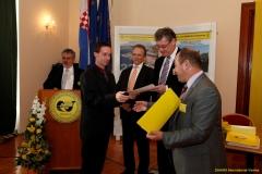 DAAAM_2012_Zadar_06_Closing_Ceremony_103