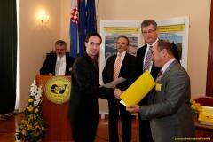 DAAAM_2012_Zadar_06_Closing_Ceremony_104