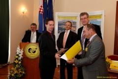 DAAAM_2012_Zadar_06_Closing_Ceremony_105