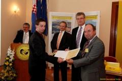 DAAAM_2012_Zadar_06_Closing_Ceremony_106