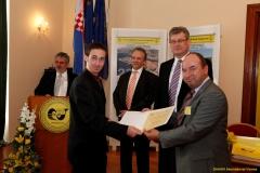 DAAAM_2012_Zadar_06_Closing_Ceremony_107