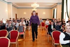 DAAAM_2012_Zadar_06_Closing_Ceremony_110