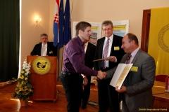 DAAAM_2012_Zadar_06_Closing_Ceremony_113