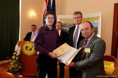 DAAAM_2012_Zadar_06_Closing_Ceremony_118