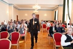 DAAAM_2012_Zadar_06_Closing_Ceremony_119