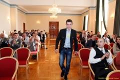 DAAAM_2012_Zadar_06_Closing_Ceremony_127