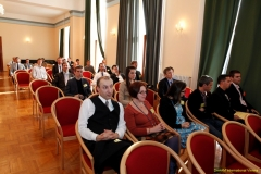 DAAAM_2012_Zadar_06_Closing_Ceremony_135