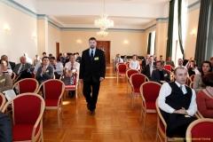DAAAM_2012_Zadar_06_Closing_Ceremony_136