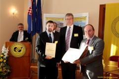 DAAAM_2012_Zadar_06_Closing_Ceremony_142